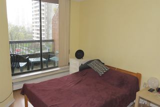 Photo 12: 808 1330 BURRARD STREET in Vancouver: Downtown VW Condo for sale (Vancouver West)  : MLS®# R2258563