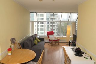 Photo 18: 808 1330 BURRARD STREET in Vancouver: Downtown VW Condo for sale (Vancouver West)  : MLS®# R2258563