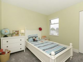 Photo 16: 28 900 W 17 STREET in North Vancouver: Hamilton Townhouse for sale : MLS®# R2262467