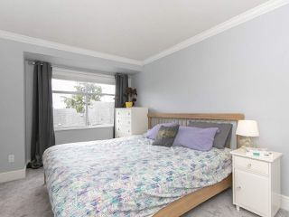 Photo 11: 28 900 W 17 STREET in North Vancouver: Hamilton Townhouse for sale : MLS®# R2262467
