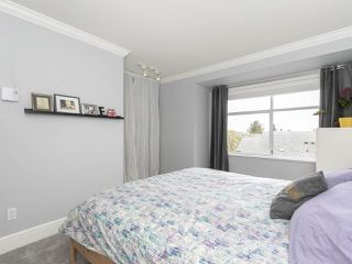 Photo 13: 28 900 W 17 STREET in North Vancouver: Hamilton Townhouse for sale : MLS®# R2262467