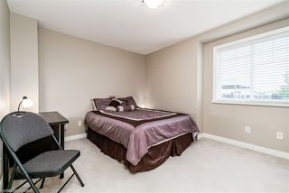 Photo 11: 1045 DOMINION AVENUE in Port Coquitlam: Riverwood House for sale : MLS®# R2305217