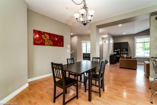 Photo 5: 1045 DOMINION AVENUE in Port Coquitlam: Riverwood House for sale : MLS®# R2305217