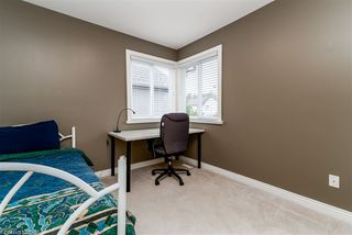 Photo 14: 1045 DOMINION AVENUE in Port Coquitlam: Riverwood House for sale : MLS®# R2305217