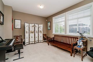 Photo 7: 1045 DOMINION AVENUE in Port Coquitlam: Riverwood House for sale : MLS®# R2305217