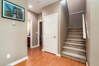 Photo 6: 1045 DOMINION AVENUE in Port Coquitlam: Riverwood House for sale : MLS®# R2305217