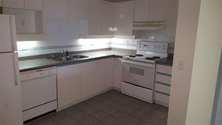 Photo 2: 305 15140 29A AVENUE in Surrey: King George Corridor Condo for sale (South Surrey White Rock)  : MLS®# R2320520