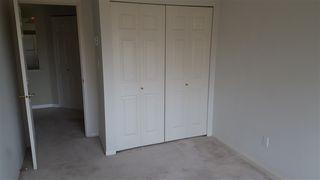 Photo 17: 305 15140 29A AVENUE in Surrey: King George Corridor Condo for sale (South Surrey White Rock)  : MLS®# R2320520