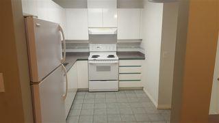 Photo 3: 305 15140 29A AVENUE in Surrey: King George Corridor Condo for sale (South Surrey White Rock)  : MLS®# R2320520