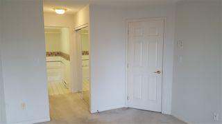 Photo 8: 305 15140 29A AVENUE in Surrey: King George Corridor Condo for sale (South Surrey White Rock)  : MLS®# R2320520