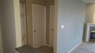 Photo 14: 305 15140 29A AVENUE in Surrey: King George Corridor Condo for sale (South Surrey White Rock)  : MLS®# R2320520