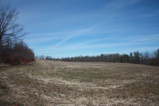 Main Photo: 2nd Line in Roseneath: Land Only for sale : MLS®# 188329