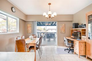 Photo 9: 4020 PRINCE ALBERT STREET in Vancouver: Fraser VE House for sale (Vancouver East)  : MLS®# R2361208