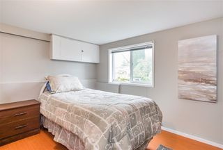 Photo 14: 4020 PRINCE ALBERT STREET in Vancouver: Fraser VE House for sale (Vancouver East)  : MLS®# R2361208