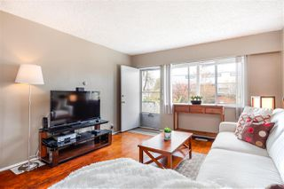 Photo 5: 4020 PRINCE ALBERT STREET in Vancouver: Fraser VE House for sale (Vancouver East)  : MLS®# R2361208