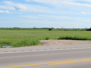 Photo 6: 0 PTH 15 Highway in Dugald: RM Springfield Vacant Land for sale (R04)  : MLS®# 202016001