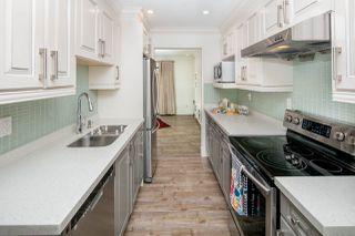 "Photo 6: 24 11491 7TH Avenue in Richmond: Steveston Village Townhouse for sale in ""MARINER'S VILLAGE"" : MLS®# R2388602"