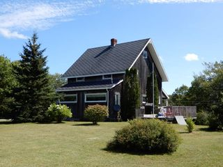 Photo 6: 1216 West River Station Road in Watervale: 108-Rural Pictou County Residential for sale (Northern Region)  : MLS®# 201921322