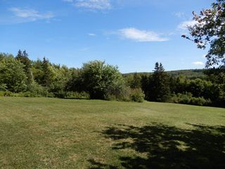 Photo 29: 1216 West River Station Road in Watervale: 108-Rural Pictou County Residential for sale (Northern Region)  : MLS®# 201921322