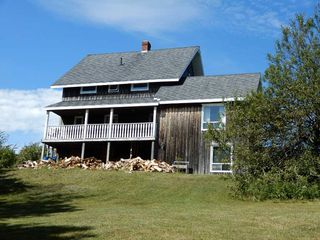 Photo 4: 1216 West River Station Road in Watervale: 108-Rural Pictou County Residential for sale (Northern Region)  : MLS®# 201921322