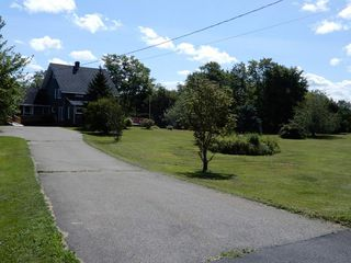 Photo 31: 1216 West River Station Road in Watervale: 108-Rural Pictou County Residential for sale (Northern Region)  : MLS®# 201921322