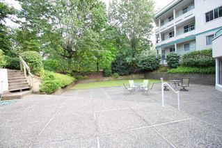 "Photo 19: 235 2451 GLADWIN Road in Abbotsford: Abbotsford West Condo for sale in ""Centennial Court"" : MLS®# R2403099"