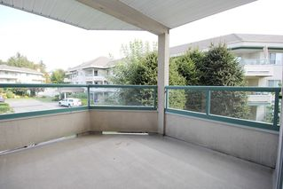 "Photo 13: 235 2451 GLADWIN Road in Abbotsford: Abbotsford West Condo for sale in ""Centennial Court"" : MLS®# R2403099"
