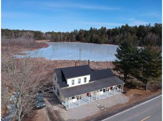 Photo 23: 11798 HIGHWAY 8 in Kempt: 406-Queens County Residential for sale (South Shore)  : MLS®# 201922608