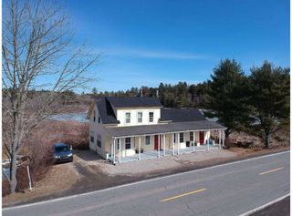 Photo 2: 11798 HIGHWAY 8 in Kempt: 406-Queens County Residential for sale (South Shore)  : MLS®# 201922608