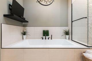 Photo 16: 20611 93 Avenue in Edmonton: Zone 58 House for sale : MLS®# E4174742
