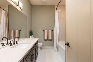 Photo 22: 20611 93 Avenue in Edmonton: Zone 58 House for sale : MLS®# E4174742