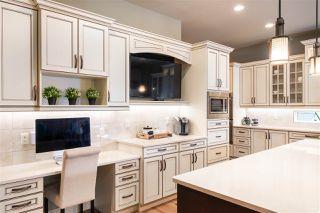 Photo 6: 20611 93 Avenue in Edmonton: Zone 58 House for sale : MLS®# E4174742