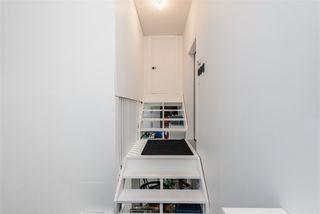 Photo 24: 20611 93 Avenue in Edmonton: Zone 58 House for sale : MLS®# E4174742