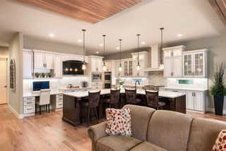 Photo 7: 20611 93 Avenue in Edmonton: Zone 58 House for sale : MLS®# E4174742