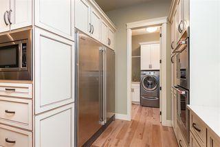 Photo 9: 20611 93 Avenue in Edmonton: Zone 58 House for sale : MLS®# E4174742