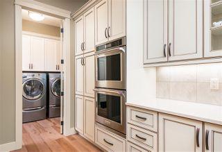 Photo 10: 20611 93 Avenue in Edmonton: Zone 58 House for sale : MLS®# E4174742