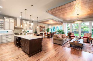Photo 4: 20611 93 Avenue in Edmonton: Zone 58 House for sale : MLS®# E4174742