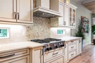 Photo 11: 20611 93 Avenue in Edmonton: Zone 58 House for sale : MLS®# E4174742