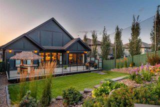 Photo 29: 20611 93 Avenue in Edmonton: Zone 58 House for sale : MLS®# E4174742