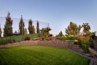 Photo 28: 20611 93 Avenue in Edmonton: Zone 58 House for sale : MLS®# E4174742