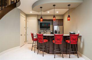 Photo 20: 20611 93 Avenue in Edmonton: Zone 58 House for sale : MLS®# E4174742