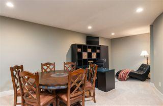Photo 19: 20611 93 Avenue in Edmonton: Zone 58 House for sale : MLS®# E4174742