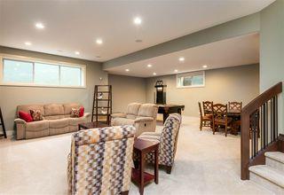 Photo 17: 20611 93 Avenue in Edmonton: Zone 58 House for sale : MLS®# E4174742