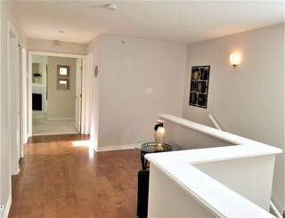 """Photo 15: 9 998 RIVERSIDE Drive in Port Coquitlam: Riverwood Townhouse for sale in """"PARKSIDE PLACE"""" : MLS®# R2408047"""