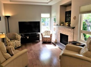 """Photo 9: 9 998 RIVERSIDE Drive in Port Coquitlam: Riverwood Townhouse for sale in """"PARKSIDE PLACE"""" : MLS®# R2408047"""