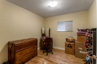 Photo 41: 3758 COAST MERIDIAN Road in Port Coquitlam: Oxford Heights House for sale : MLS®# R2420873