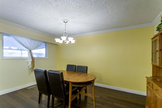 Photo 5: 3758 COAST MERIDIAN Road in Port Coquitlam: Oxford Heights House for sale : MLS®# R2420873