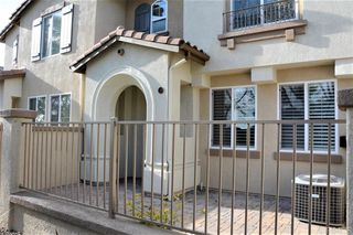 Main Photo: RANCHO BERNARDO Townhome for rent : 3 bedrooms : 16903 New Rochelle Way #94 in San Diego
