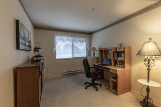 "Photo 12: 402 2963 NELSON Place in Abbotsford: Central Abbotsford Condo for sale in ""BRAMBLEWOODS"" : MLS®# R2424654"