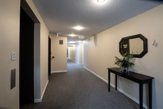 "Photo 4: 402 2963 NELSON Place in Abbotsford: Central Abbotsford Condo for sale in ""BRAMBLEWOODS"" : MLS®# R2424654"